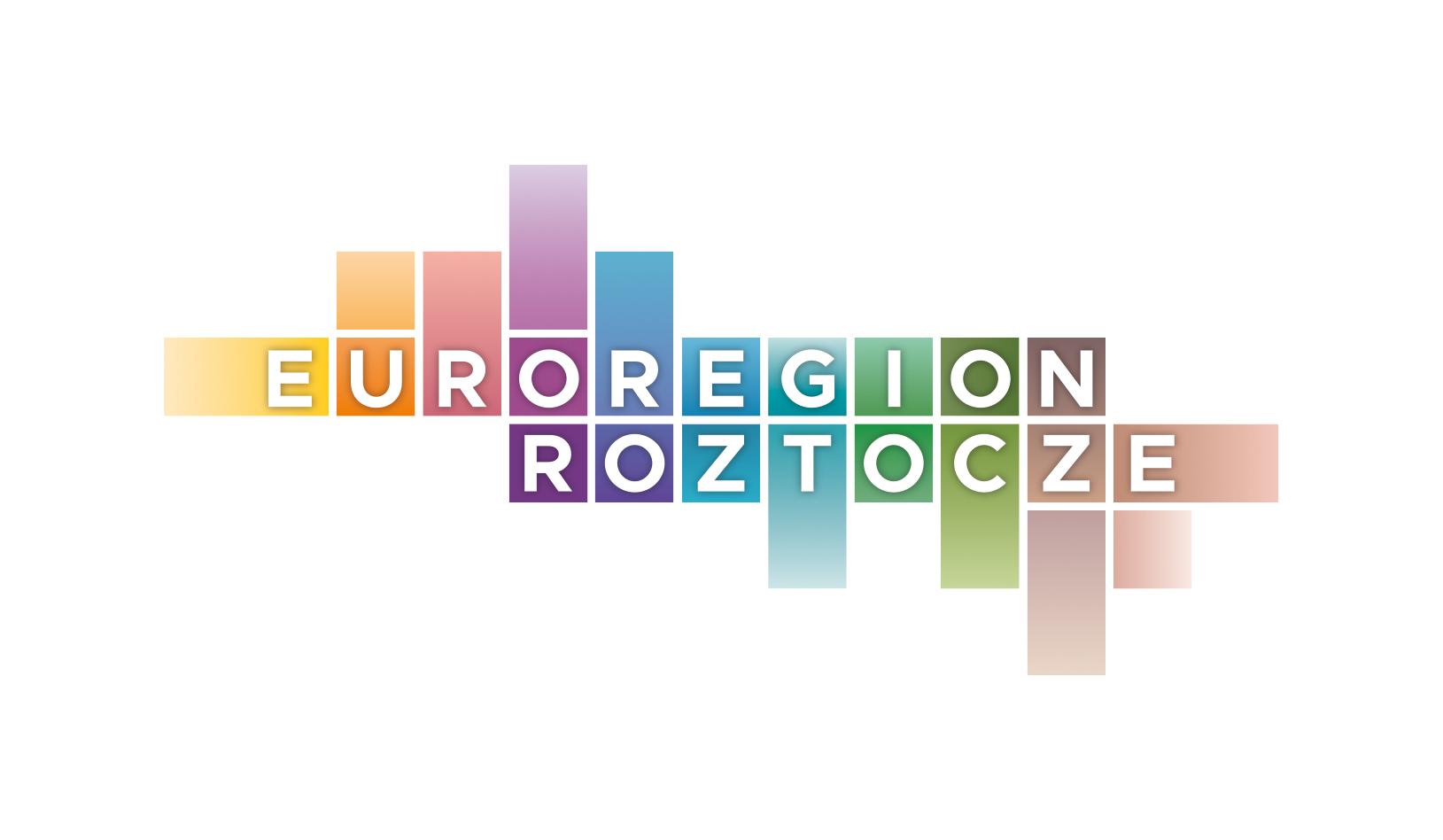 Euroregion Roztocze